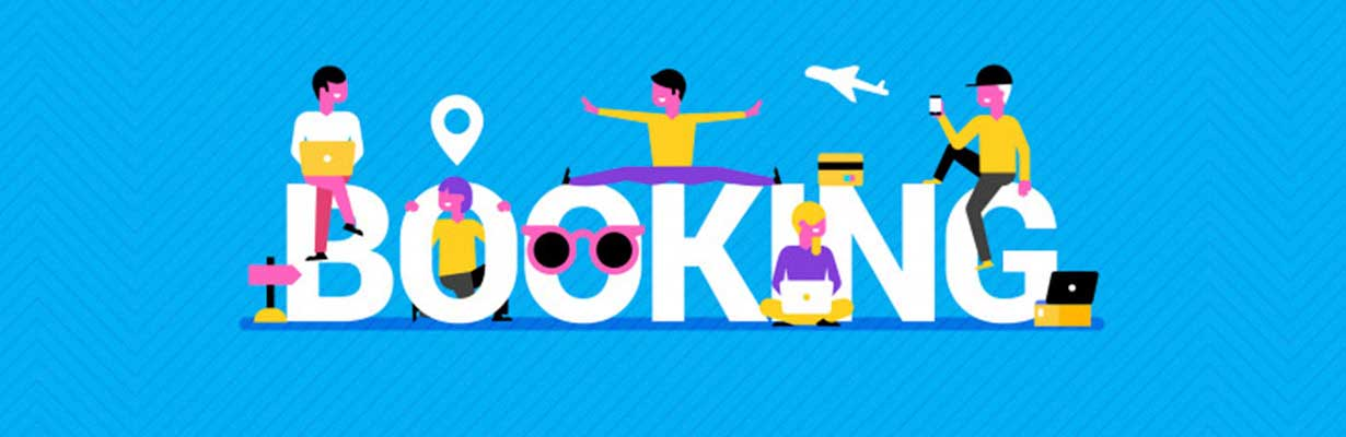 Booking-Engine-banner
