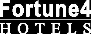 White Logo new